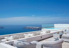 ACHICA Travel | Save up to 70% on luxury travel | La Maltese