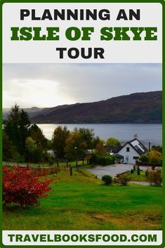 Isle of Skye Tour | Things to Do in Isle of Skye, Scotland | 2 Day Isle of Skye Itinerary | Places to Visit in Isle of Skye | Road Trip around Scotland | Tips for All Travelers to Isle of Skye | Free things to do in Isle Of Skye | How to Spend 2 days in Isle of Skye | Isle of Skye Road Trip #travel #Isleofskye #Scotland