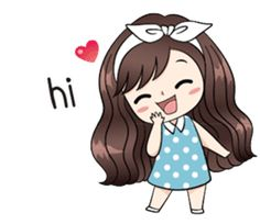 Boobib lovely couple – LINE stickers Love Cartoon Couple, Cute Love Cartoons, Anime Love Couple, Cute Anime Couples, Cute Love Pictures, Cute Cartoon Pictures, Cute Couple Drawings, Cute Drawings, Love Stickers