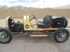 "Ford : Model A Speedster 1930 Model A ""Speedster"" - http://www.legendaryfinds.com/ford-model-a-speedster-1930-model-a-speedster/"