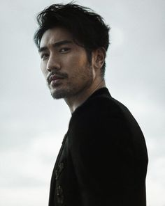 The Asian beard isn't as rare as you think. In fact, Asians with beards can style just as many different types of facial hair as any other race, including white guys. From the Asian mustache to the goatee to the full beard, you'll find Asian guys with all Types Of Facial Hair, Men Facial Hair, Asian Facial Hair, Facial Hair Styles, Old Hairstyles, Drawing Hairstyles, School Hairstyles, Hairstyles 2018, Quick Hairstyles