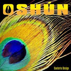 Yoruba Religion, African Goddess, Spirit World, Goddess Of Love, Orisha, Deities, Spirituality, Design, Display