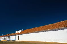 alentejo. - Pinned by Mak Khalaf City and Architecture  by joaocarlo
