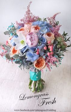 bouqs wedding wedding flowers - Page 74 of 101 - Wedding Flowers & Bouquet Ideas Beautiful Flower Arrangements, Wedding Flower Arrangements, Flower Bouquet Wedding, Floral Arrangements, Beautiful Flowers, Bride Bouquets, Floral Bouquets, Flower Decorations, Wedding Decorations