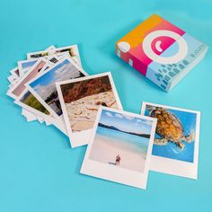 """Journi on Instagram: """"A summer full of memories - Is there anything better? 😍☀️ #lifeisajourni #journi #polaroid #pictures #memories #photography #moments…"""" Memories Photography, Polaroid Pictures, Product Photography, Polaroid Film, Wellness, Summer, Diy, Inspiration, Instagram"""