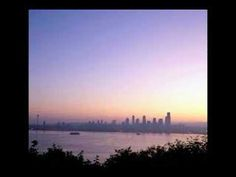 ALESSI BROTHERS & CHRISTOPHER CROSS - FOREVER - YouTube