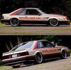 Foxbody Camaro Vs Mustang, 1979 Ford Mustang, Fox Body Mustang, Mustang Cobra, Mustang Fastback, Notchback Mustang, Classic Hot Rod, Classic Cars, Pony Car