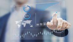 ¿Qué es la inteligencia de mercados?