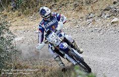 Sardegna Rally Race - H. Rodrigues