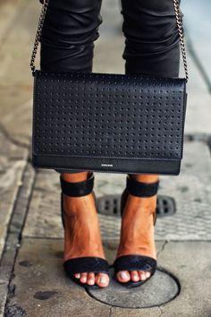 Fashion Cognoscente
