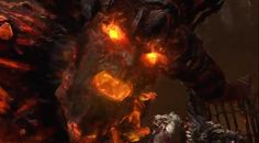 dantes-inferno-flegias.jpg (630×349)