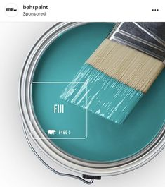 Shipping Furniture From Usa To Australia Key: 3084210687 Paint Colors For Living Room, Paint Colors For Home, Bedroom Colors, House Colors, Bear Paint Colors, Room Paint, Behr Colors, Favorite Paint Colors, House Painting