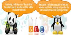 SEO Agency Manchester can help you improve your online visibility. Are you struggling with keyword rankings at http://seoagency-manchester.co.uk