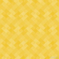 Beautiful Yellow Pattern YW01 Yellow Pattern, Iphone Cases, Throw Pillows, Patterns, Beautiful, Block Prints, Toss Pillows, Cushions, Iphone Case