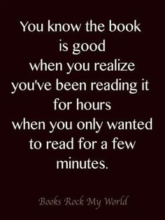 Happens all the time #bookworm