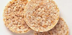 Rice Cakes, Link: http://mobile-cuisine.com/did-you-know/rice-cake-fun-facts/