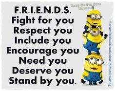 Super Funny Quotes For Friends Bff Ideas Birthday Quotes For Best Friend, Best Birthday Wishes, Best Friend Quotes, Birthday Bash, Minion Birthday Quotes, Humor Birthday, Birthday Cakes, Birthday Ideas, Birthday Gifts