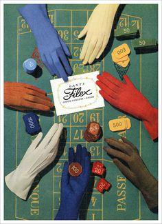 Confections 2 - DOMINIQUE WALLOIS - Picasa Web Albums