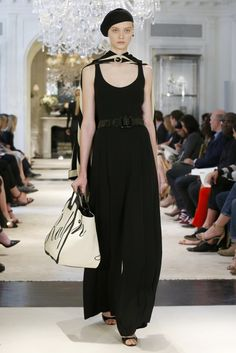 Ralph+Lauren+Resort+2014