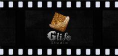 Glifo Studio nace como nuestra marca dedicada al sector audiovisual, no te pierdas nuestro canal de Youtube Glifo Studio, donde muy pronto podrás ver nuestros nuevos vídeos.