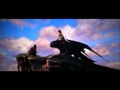 How to train your dragon soundtrack stoicks ship john powell how to train your dragon soundtrack stoicks ship john powell httyd soundtrack music pinterest soundtrack and httyd ccuart Image collections