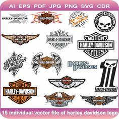 40 Best Vector Bundle Logo Images In 2020 Vector Logo Vector Eps