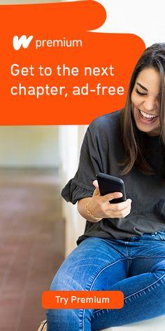 மலர் தீண்டும் அனல் காற்று (முடிவுற்றது) - மலரும் அனலும் - 03 - Page 4 - Wattpad Free Reading, Reading Lists, Wattpad, Jelsa, Learning To Love Again, Otp, Romantic Novels To Read, Free Novels, Last Battle