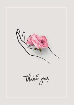 For ur understanding. Living a luge ONLY imaginary begins to feel really hard! Thank You For Birthday Wishes, Thank You Wishes, Thank You Greetings, Birthday Wishes Cards, Happy Birthday Greetings, Birthday Messages, Birthday Quotes, Thank You Cards, Congratulations Card