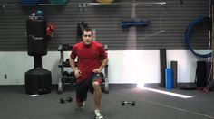 10 Minute Trainer Workouts To Lose Belly Fat Fast! Part 1 of 3 Weight Loss Cardio Workout HASfit