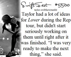 Taylor Swift Blog, Taylor Swift Funny, Taylor Swift Hair, All About Taylor Swift, Taylor Swift Facts, Long Live Taylor Swift, Taylor Swift Quotes, Taylor Alison Swift, Red Taylor