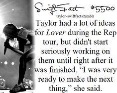 Taylor Swift Blog, Taylor Swift Fan Club, Taylor Swift Funny, Taylor Swift Facts, Taylor Swift Quotes, Taylor Swift Pictures, Taylor Alison Swift, Red Taylor, Music Heals