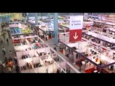 (Posted from mrsourcing.com)   Reaction and feedback from buyers and suppliers prove that Global Sources' first-ever China Sourcing Fairs in Miami are a success. From July 11 to 13, 2011, … Video Rating: 0 / 5   Read more on http://www.mrsourcing.com/china-sourcing-fair-india-sourcing-fair-in-miami-july-2011/