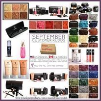 https://www.youniqueproducts.com/CassandraZarandah/presenter Be Bold Be Beautiful Be Younique Do you have questions about Younique products, or how to become a Presenter? I'd love to answer them for you!