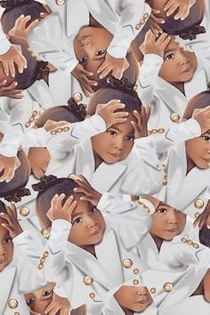 Here's the First Look at the New Kimojis Featuring Kylie Jenner, Kanye West, and North West | Teen Vogue