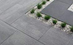 Deck Design, Garden Design, House Design, Rooftop Terrace Design, Brick Works, Backyard, Patio, House Entrance, Curb Appeal