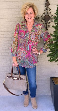Image result for fall 2017 fashion clothing trends for women over 50