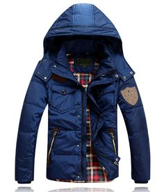 Welcome to Moncler shop!Beautifully Moncler outlet(Barbour Men and Women Jacket,Belstaff Bags),the world lowest price.Limited Supply.Shop Now!