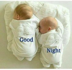 Good Night – Good Night Baby Wallpapers – Good Night Image – Good Night Status – Good Night Wallpaper – Good Night pics – Beautiful Good Night Images – Best Good Night Images – Good Night Image With Baby Good Night Miss You, Good Night Baby, Good Night Prayer, Cute Good Night, Good Night Blessings, Good Night Gif, Good Night Sweet Dreams, Romantic Good Night Messages, Romantic Good Night Image