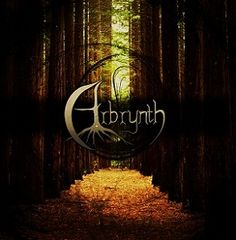 Arbrynth - s/t