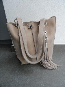 54 beste afbeeldingen van Bags - Satchel handbags 3900abd5ed
