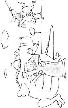 Sant Jordi - Pescant idees - Álbumes web de Picasa