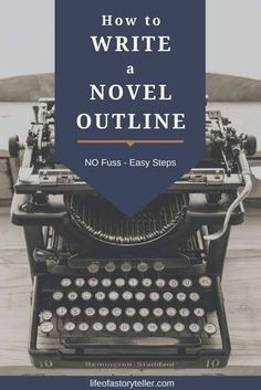 Novel outline, Novel planning tips, Writing, Creative writing, Writing tips, Writing novel, Writing creative, Novel writing, Novel structure, Novel outline, Writing a book, Writing process.