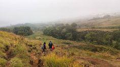 Adventure is away from the stress.  Join #mujitrekkertrip  #mujitrekker #mountrinjani #lombokisland #hiking #trekking #camping #backpacker #backpacking #mountaineering #Lombok #adventure #traveling #travellust #wanderlust #wanderer #wonderful #mountaintrekking #lifestyle