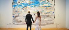 """Say """"I Do"""" at the U: Weddings at the University of Michigan University Of Michigan, Ann Arbor, Big Houses, Celebrity Weddings, Vows, Getting Married, Choices, Celebrations, Garden"""