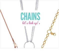 Have you seen the new #chains from #origamiowl? I love the #dreamcatcher! So simple! Come on ladies let's #shop! www.HelloNatasha.OrigamiOwl.com