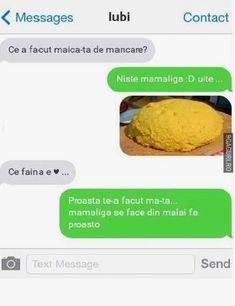 Funny Jockes, Crazy Funny Memes, Whatsapp Messenger, Life Humor, Cringe, Haha, Jokes, Random, Nice