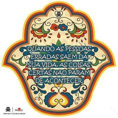 http://belezaorientada.blogspot.com.br/ Acessem e curtam as redes sociais tb!