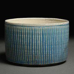#ceramics #pottery Inger Rokkjær