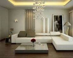 modern luxury living room inspire yourself in httpwwwbocadolobo