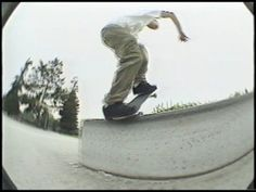 "Marc Johnson ""Modus Operandi"" (2000)"